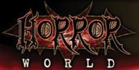 Dread Central Joins Other Horror Sites for Halloween Horrors '09