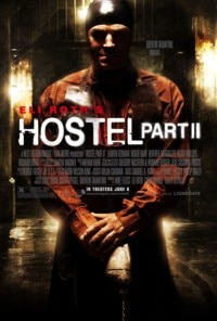 Hostel Part II review(click to see larger)