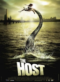 The Host already on the remake block