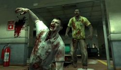 House of the Dead: Overkill review
