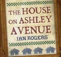 house ashley avenue s - The House on Ashley Avenue to Open for Ring Producer