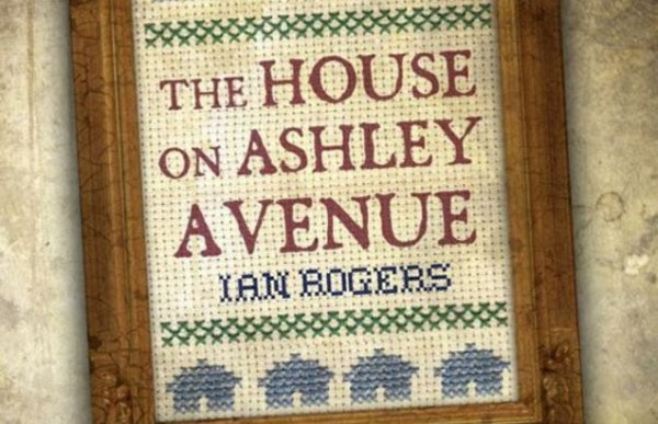 house ashley avenue - The House on Ashley Avenue to Open for Ring Producer