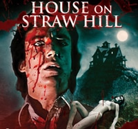 Documentary Ban the Sadist Videos Finally Sees Release Attached to Uncut House on Straw Hill Blu-ray!