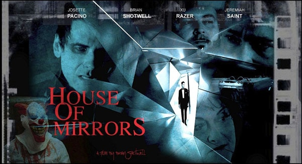 Reflect on Indie Horror in the House of Mirrors