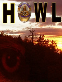 New Howl poster/details! (click to see it bigger)