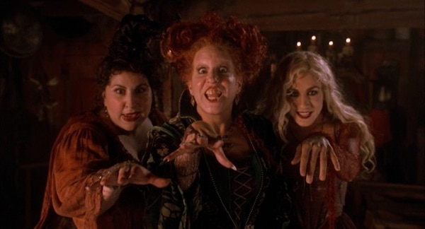 hp2a - UPDATED: Hocus Pocus 2: Rise of the Elderwitch Official