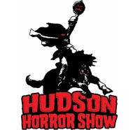Hudson Horror Show to Russell Up Some Scary on November 16 in Poughkeepsie, NY
