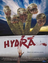 Hydra review