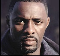 Idris Elba, Pacific Rim