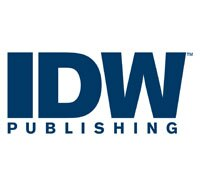 IDW makes part of its catalogue available online!