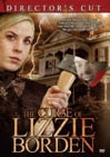 The Curse of Lizzie Borden on DVD (click to see it bigger!)