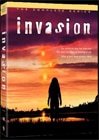 Invasion Series on DVD (click to see it bigger!)