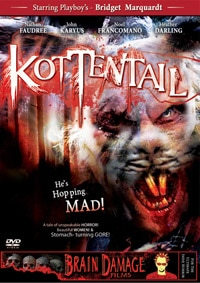 Kottentail (click to see it bigger)