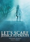 Let's Scare Jessica to Death on DVD (click to see it bigger!)
