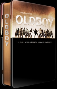 3-Disc Oldboy (click to see it bigger!)