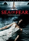 Sea of Fear on DVD (click to see it bigger!)