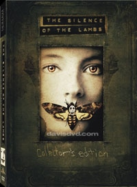 Silence of the Lambs: CE (click to see it bigger!)