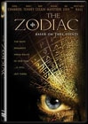 Zodiac on DVD (click to see it bigger!)