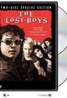 Horror on TV - The Lost Boys