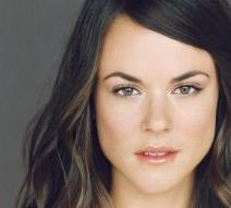 I Spit On Your Grave Movie Interview Sarah Butler