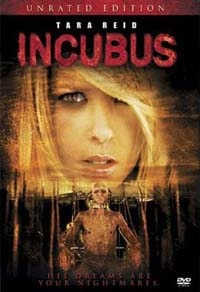 Incubus review