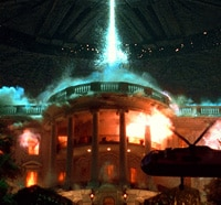 Independence Day 2 Getting a Script Rewrite
