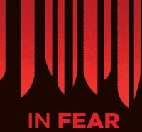 Slow Down and Check Out These Latest In Fear Clips