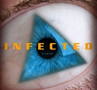 Read an Exclusive Excerpt from Scott Sigler's Pandemic; Win a Copy of the Entire Infected Trilogy