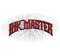 inkmaster - Rob Zombie Signs on as a Guest Judge on Spike TV's Ink Master