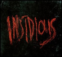 Insidious Soundtrack Available Now