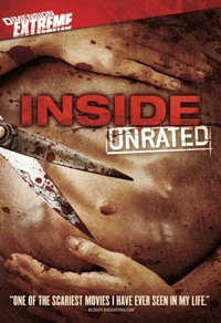 Inside DVD review (click for larger image)
