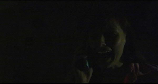 New Horror Short Ready to Take Viewers Inside the House