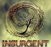 Divergent Sequel Insurgent Gets a Director and a Script Rewrite