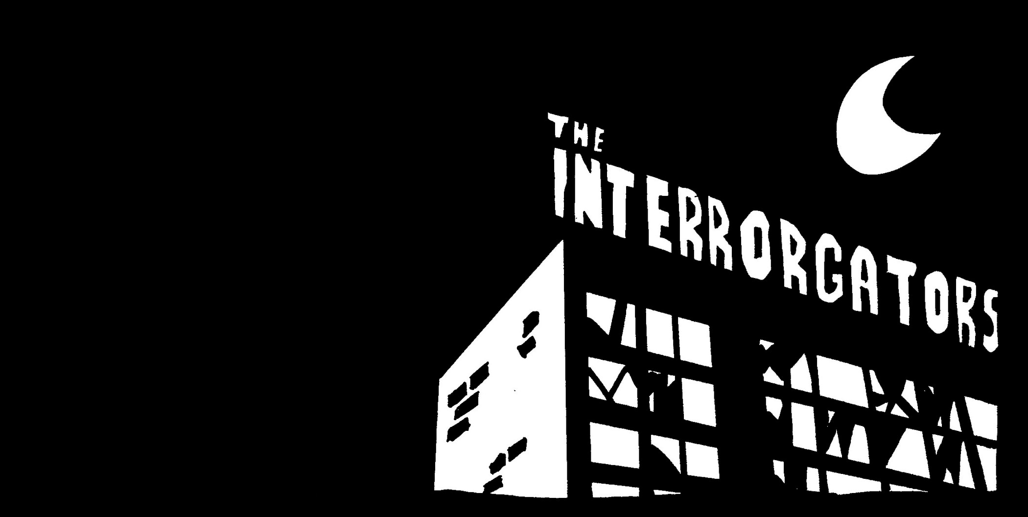 New Intruders Imagery Invades the Interwebs