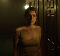 I Will Follow You into the Dark Secures a Release Date