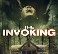 Ruthless Pictures to Release Award-Winning Spookshow The Invoking