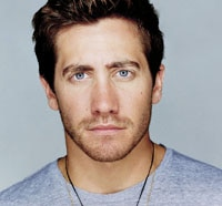 Jake Gyllenhaal to Be One of the Prisoners?