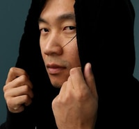 Exclusive: James Wan Talks Insidious Chapter 2 and More!