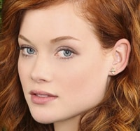 Jane Levy Gets All Dolled Up In a Dark Place