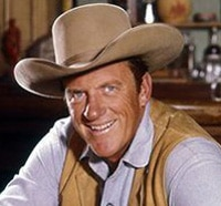 Rest in Peace: James Arness