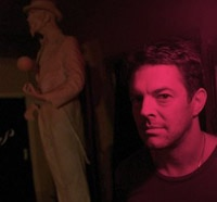 Exclusive: Jason Blum Talks Insidious Chapter 2 and More!