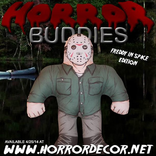 Horror Buddies></a></center></p> <p><center><a href=