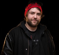 Exclusive: Jason Eisener Discusses His Alien Abduction Slumber Party for V/H/S/2 and More