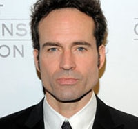 Jason Patric, Powers