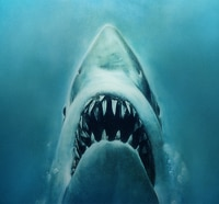 Jaws Reboot in the Works? Dear God No!