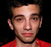 Jay Baruchel Lands Lead Role in The Ten O'Clock People