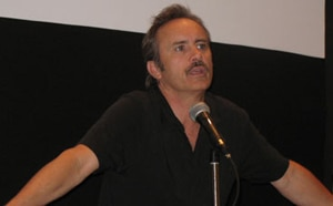 Jeffrey Combs back in a back way for Abominable 2!