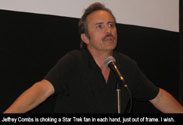Jeffrey Combs (click to see it bigger)