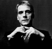 Jeremy Irons and Sienna Miller Check into Ben Wheatley's High-Rise
