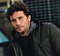 Jeremy Sisto Joins A&E Series The Returned